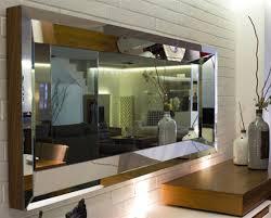 Moderne Wohnzimmer Deko Ideen Wandspiegel Für Wohnzimmer Aufdringlich Auf Dekoideen Fur Ihr