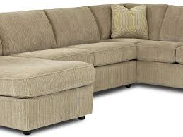 extremely comfortable couches 28 incredible furniture the most comfortable sleeper sofa