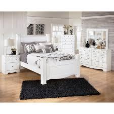 fruitesborras com 100 ashleys furniture bedroom sets images