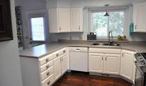 Update Oak Kitchen Cabinets by Human Modern Kitchen Supplies Tags Modern Kitchen Design Painted