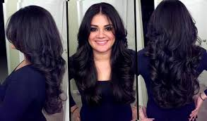 how to keep black women feather hairstyle feather cut hairstyle for long hair indian hair