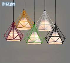 Birdcage Pendant Light Chandelier Find More Information About Colorful Birdcage Chandeliers