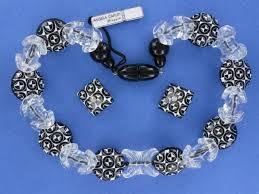 angela caputi earrings chic angela caputi collar necklace earrings set forgotten