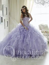 dress for quincea era best 25 quinceanera dress stores ideas on cheap sweet