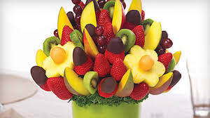 fruit bouquet san diego woman gets sexually harassed then gets an apology and a fruit