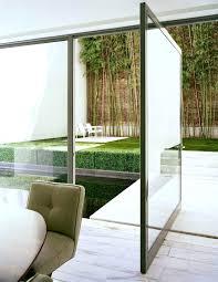 entryway ideas pivot doors modern design pivot doors patios