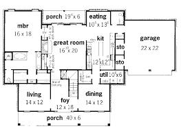 georgian house floor plans so replica houses