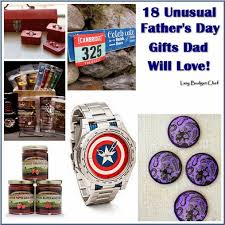 unique fathers day gift ideas lazy budget chef 18 s day gift ideas will