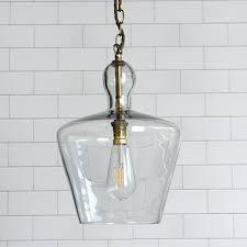 Glass Light Pendant Our Designer Pendant Lights Lighting