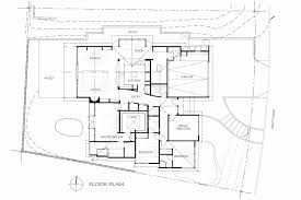 cottage open floor plans beach cottage floor plans luxury baby nursery beach house open floor