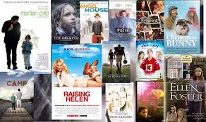 promo kit pt 9 adoption foster movies u2013 deathlake