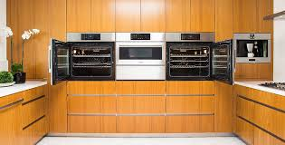 parrish u0026 co san antonio appliances