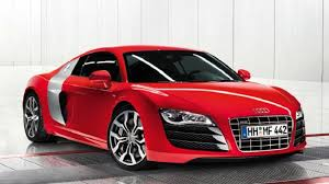price of an audi r8 v10 audi r8 v10 bornrich price features luxury factor engine