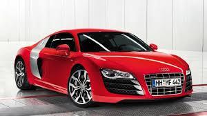 rs8 audi price audi r8 v10 bornrich price features luxury factor engine