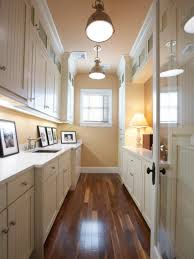 Decorate Laundry Room by Laundry Room Fascinating Laundry Room Pictures Images About