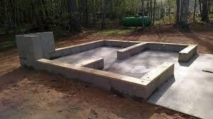 Backyard Sauna Plans by Cordwood Construction Cordwood Construction Building Blog Page 4
