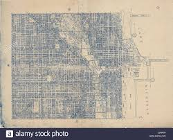 City Of Chicago Zoning Map by Zoning Map Stock Photos U0026 Zoning Map Stock Images Alamy