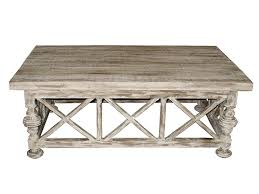 antique wood end tables great best 25 vintage coffee tables ideas on pinterest turned table