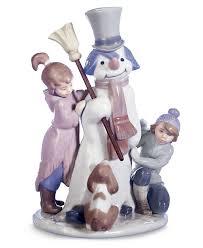 290 best lladro figurines images on figurine