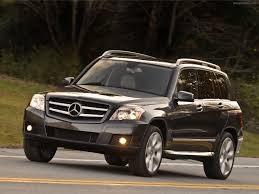 2008 mercedes glk350 mercedes glk350 4matic 2010 car image 04 of 22