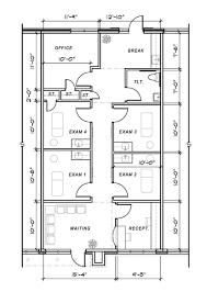 administration office floor plan uncategorized administration office floor plan best inside finest