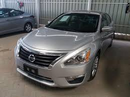 nissan uae nissan altima 2013 usa spec price 26000 good condition kargal uae