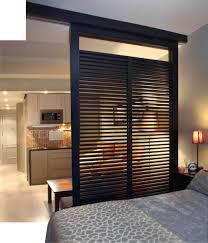 Studio Ideas by Modern Interior Design Studiosideas Stunning Ideas Studio