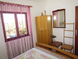 sevid tranquil beach house with sea view houses for rent in