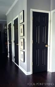 interior doors home hardware home depot interior doors ipbworks