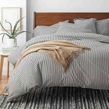 jersey knit duvet covers online bedding store usa bedding capital