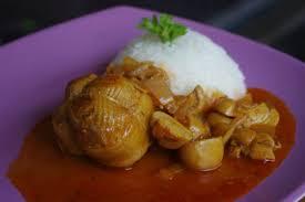 cuisiner les paupiettes de porc recette paupiettes de porc à la tomate cookeo sur la cuisine de