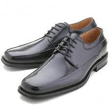 Comfort Sockliner Born Revolution Shoe Soles Ecco Mens Dress Shoes 51814 Dress