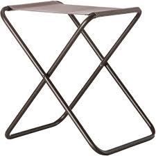 ph camp stool