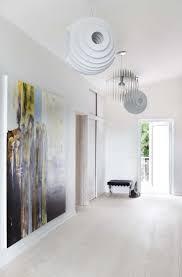 contemporary interior 143 best contemporary interior doors images on pinterest