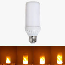 led flame effect fire light bulbs led flame effect fire light bulbs led flame ls