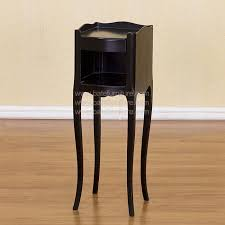 small nightstand tables stylish inspiration ideas table for