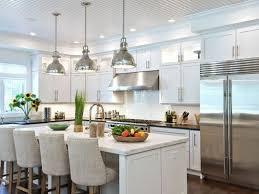 Kitchen Island Lights Fixtures by Kitchen Kitchen Pendant Lights And 19 Kitchen Kitchen Island
