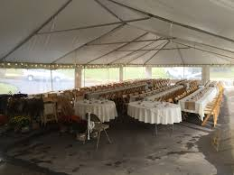 tent building frame tents rent today with g u0026 k event rentals