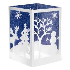 3d christmas cards cards in the forest 3d christmas cards