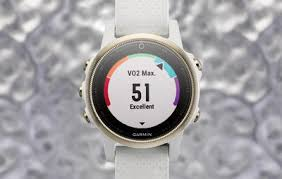watches for 16 advanced gps watches for runners runner s