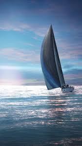sailing boat hd iphone se wallpaper download iphone wallpapers