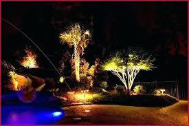 Landscape Lighting Sets Low Voltage Landscape Lighting Kits Outdoor Lighting Sets Outdoor