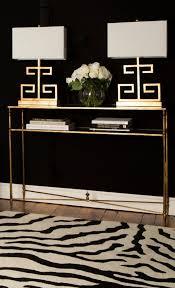 Mauve Home Decor Mauve Gold And Black Luxury Home Decoration Trends4us Com