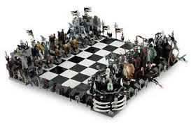 cool chess set 12 coolest chess sets chess sets lego chess set star war chess
