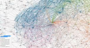 Community Mapping Linkedin Maps Art Or Science U2013 Making Communitysense