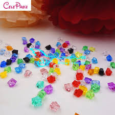 fill beads reviews online shopping fill beads reviews on