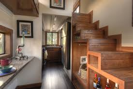 tiny house designs morrison tiny home built by ecocabins 005 600x401 eco cabins