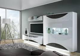 Wohnzimmerschrank Trento Nauhuri Com Design Wohnwand Grau Neuesten Design Kollektionen