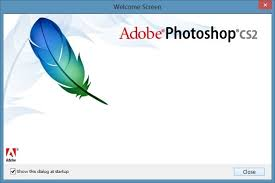 Adobe Photoshop Free Download Full Version For Windows Xp Cs3 | adobe photoshop free download
