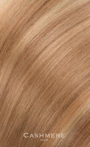 Blonde Hair Extensions Clip In by Golden Blonde Hair Extensions